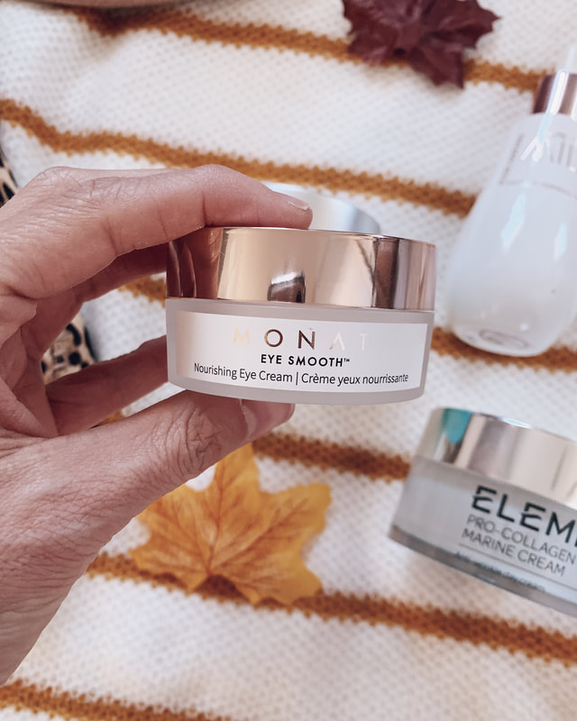 Four Hydrating Products I M Loving For My Dry Fall Skin Sunsets