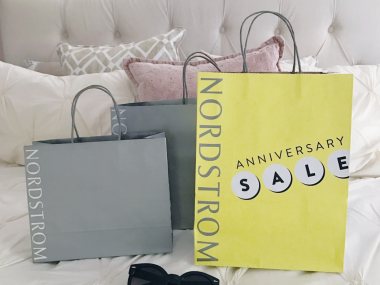 nordstrom anniversary sale bags