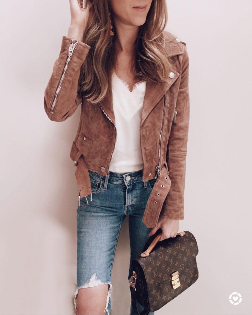 louis vuitton pochette metis monogram LV leather best designer classic handbag luxury purse